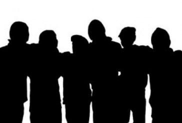 Pengaruh Berteman dengan Orang Jelek