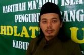 Dukung Komjen Listyo Sigit, Pengasuh Ponpes Al Hasani: Dia Dekat Ulama