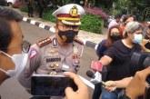 Tilang Elektronik, Polda Metro Perbanyak Pasang Kamera E-TLE di Jakarta