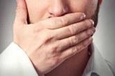 Bila Kita Diam terhadap Kemungkaran