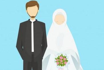 Hukum dan Hikmah Menikahi Janda