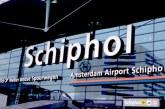 Belanda Tangkap Gembong Narkoba Paling Diburu di Dunia