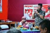 Arif Sugiyanto Akan Menghapus dan Melebur Dua Dinas di Kebumen