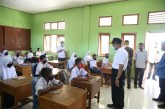 Meskipun Sistem PJJ Masih Berlaku, Muhadjir Imbau Guru Mengajar dari Sekolah
