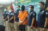 Reskrim Polda Metro Amankan Pelaku Perdagangan Satwa Lindungi