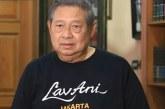 Indonesia Tahun 2021 Peluang untuk Sukses Ada, Jangan Kita Sia-siakan