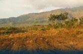 Melalui RPP UUCK, ATR/BPN Akan Tertipkan Kawasan dan Tanah Terlantar