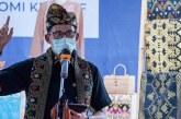 Kemenparekraf Siap Beri Pendampingan Bagi Pelaku UMKM di Desa Wisata NTB