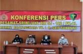 DVI Polri Kembali Berhasil Indentifikasi 7 Korban Pesawat Sriwijaya Air