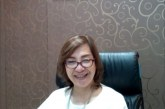 Cegah Praktik Korupsi, ATR/BPN Kerjasama Dengan KPK Bangun WBS