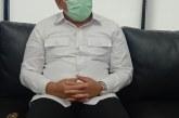 Kanwil Kemenkumham Jakarta Perketat Pengawasan, Taufiqurahman: Tidak Ada Pembiaran Masuk Lapas Rutan