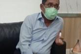 GPPI Soroti Kinerja Kakanwil Kumham Jakarta, Liberty Sitinjak: Kami Dianggap Manusia Setengah Dewa