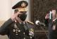 Dilantik Jokowi, Listyo Sigit Resmi Jabat Kapolri Berpangkat Jenderal