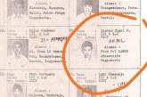 Terungkap Kapolri Listyo Sigit Ternyata dari Keluarga TNI AU