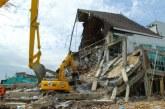 Urgensi UU Geologi di Tengah Bencana Alam yang Beruntun