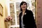 Maya Miranda Beri Sumbangsih kepada Bangsa Lewat Dunia Maritim