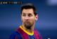 Pukul Pemain Athletic Bilbao, Messi Diusir dari Lapangan