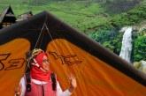 Bupati Bogor Bakal Kembangkan Wisata di Pedesaan