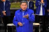 Tanggapi KLB, SBY: Demokrat Berkabung Karena Matinya Akal Sehat