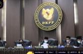 Langgar Kode Etik, DKPP Berhentikan Arief Budiman dari Jabatannya
