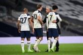 Bekuk Brentford 2 – 0, Tottenham Hotspur Lolos ke Final Piala Liga Inggris