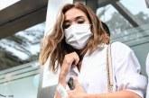 Gisella Penuhi Panggilan Polda Metro Terkait Pemeriksaan Tersangka Video Syur