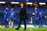 Frank Lampard Dipecat Chelsea, Berikut Karir Lampard Pemain dan Pelatih