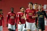 Manchester United Kalah Lawan Sheffield United, Pelatih dan Pemain Salahkan Wasit
