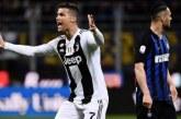 Bekuk Juventus 2-0, Inter Milan Tempel Ketat AC Milan di Puncak Klasemen