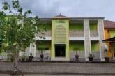 Kemegahan Dua Gedung SBSN Beri Warna Baru Pengembangan Keterampilan MAN 1 Jembrana