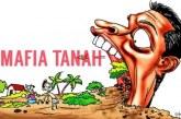 Kementerian ATR Ajak Penegak Hukum, Pakar, dan Ombudsman Kawal Pemberantasan Mafia Tanah
