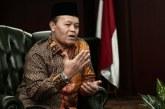 HNW Berharap Sangat Bijak Sekali Kalau Jokowi Tarik Perpres Investasi Miras