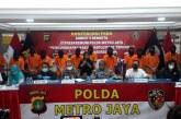 Ditreskrimum Polda Metro Jaya Tangkap WNA Pelaku Pencabulan Anak