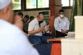 LaNyalla Apresiasi Santri Jatim yang Menekan Penyebaran Covid-19 dengan GSB