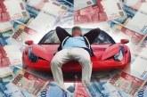 Inilah Bahaya Kekayaan dan Kemewahan!