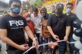 Arras Bike Shop Kini Hadir Buat Komunitas Sepeda di Jaktim