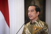 2021 Pertumbuhan Ekonomi Indonesia Diproyeksikan akan Tumbuh Positif