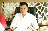 Kemenag Kembali Selenggarakan Seleksi Guru MAN Insan Cendekia dan MAKN
