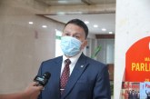 Cegah Politik Identitas, PKS Dorong PT Diturunkan