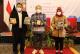 Syarief Hasan Mengaku Beruntung Dibimbing SBY