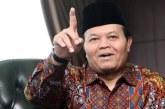 HNW Ingatkan Jokowi Segera Buat Perpres Baru Terkait Pencabutan Ketentuan Investasi Miras