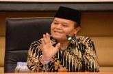 HNW Minta Pemerintah Alokasikan PPPK Untuk Guru Agama Honorer