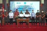 LPDB Gandeng Kejari Pasuruan Agar Penyaluran Dana Bergulir Aman