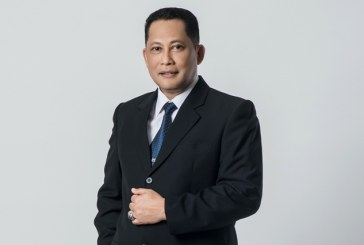 Ini Cara Buwas dalam Menjaga Keamanan Pangan Indonesia