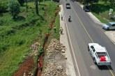 Kementerian PUPR Dorong Pemulihan Ekonomi Nasional Lewat PKT Bidang Jalan dan Jembatan