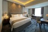 Bangkitkan Perasaan Bangga Akan Budaya Indonesia, Hotel Sutasoma Hadir di Jaksel