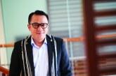 Pimpin CNAF, Ini Strategi Ristiawan Suherman Menghadapi Masa Pandemi