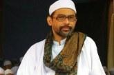 Saat Umat Islam Rakus Dunia, Musuh Islam akan Leluasa Menghina