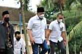 LaNyalla Berharap Agrowisata Kebun Kelengkeng Borobudur Jadi Inspirasi bagi Daerah Lain