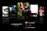 Lionsgate Play Umumkan Mengenai Kemitraan Strategis dengan Telkomsel